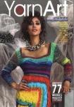 thumbs 137046904 4439971 69  kopiya YarnART. Knitting & Crochet №1 2014