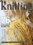 thumbs 137360135 4439971 page 00001  kopiya 1  Knitting №173 2017