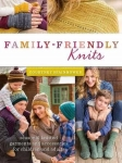 thumbs 137433138 4439971 80  kopiya Family Friendly Knits 2015