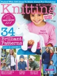 thumbs 137582038 4439971 64  kopiya Womans Weekly Knitting & Crochet   November 2017