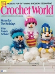 thumbs 137660602 4439971 49  kopiya Crochet World – December 2017
