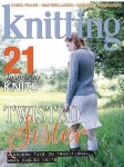 thumbs 137818099 4439971 12  kopiya Knitting №174 2017