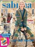 thumbs 137830762 4439971 76  kopiya Sabrina №9 2016 (Germany)