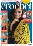 thumbs 137945526 4439971 48  kopiya Inside Crochet №95 2017