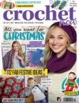 thumbs 137952119 4439971 25  kopiya Crochet Now №21 2017