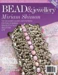 thumbs 137986914 4439971 80  kopiya Bead & Jewellery №82   Winter Special 2017