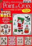 thumbs 138006770 4439971 28  kopiya Point de croix №32 Special Noel 2009