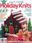thumbs 138013519 4439971 14  kopiya The Best of Knit Simple   Holiday Knits 2017