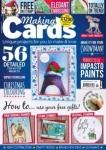 thumbs 138048612 4439971 74  kopiya Making Cards — November 2017