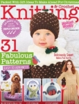 thumbs 138075080 4439971 46 Womans Weekly Knitting & Crochet   December 2017