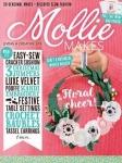 thumbs 138201525 4439971 86  kopiya Mollie Makes №86 2017