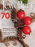 thumbs 138204859 4439971 26min  kopiya Making Jewellery №113 2017