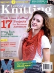 thumbs 138279409 4439971 49  kopiya Love of Knitting №35 Summer 2017
