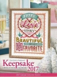thumbs 138313403 4439971 01  kopiya Keepsake Cross Stitch   Calendar 2017