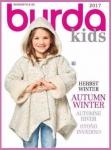 thumbs 138421847 4439971 86  kopiya Burda Kids   Autumn/Winter 2017