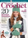 thumbs 138433306 4439971 67  kopiya Love of Crochet №25 2017