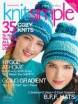 thumbs 139334826 4439971 412  kopiya Knit Simple   Winter 2017