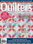 thumbs 139502602 4439971 89  kopiya Quilters Companion №89 2018
