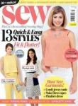 thumbs 139530275 4439971 107  kopiya Sew Magazine №107 2018