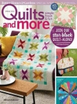 thumbs 139659991 4439971 41  kopiya Quilts and More   Spring 2018