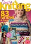 thumbs 140467747 4439971 47  kopiya Simply Knitting №169 2018