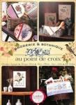 thumbs 140859488 4439971 25  kopiya Broderie et botanique au point de croix №1 2017