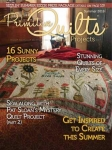 thumbs 141463441 4439971 67  kopiya Primitive Quilts and Projects   Summer 2018