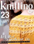 thumbs 141465577 4439971 45 1  Knitting №180 2018
