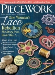 thumbs 141785732 4439971 45  kopiya PieceWork Vol.26 №3 2018