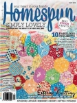 thumbs 141891049 4439971 180  kopiya Australian Homespun №180 2018