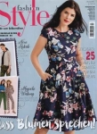 thumbs 142062881 4439971 003  kopiya Fashion Style №3 (с выкройками) 2018