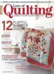thumbs 142309822 4439971 135  kopiya Love of Quilting Vol.23 №135 2018