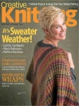 thumbs 142412024 4439971 47  kopiya 1  Creative Knitting   Autumn 2018