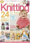 thumbs 142590404 4439971 65  kopiya Love Knitting for Baby   August 2018