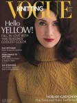 thumbs 142609141 4439971 57  kopiya Vogue Knitting   Early Fall 2018