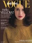 thumbs 142609141 4439971 57  kopiya Vogue Knitting   Early Fall 2018