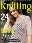 thumbs 142617826 4439971 183  kopiya Knitting №183 2018