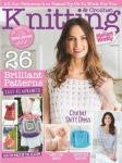 thumbs 142721304 4439971 08  kopiya Knitting & Crochet   August 2018