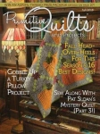 thumbs 143184979 4439971 25  kopiya Primitive Quilts and Projects   Fall 2018