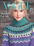 thumbs 143523785 4439971  2  Vogue Knitting   Fall 2018