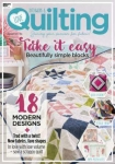 thumbs 143600358 4439971  1  Love Patchwork & Quilting №65 2018