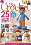 thumbs 143829446 4439971 03 Love Crochet   Summer 2018