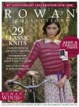 thumbs 143849546 4439971 47  kopiya Rowan Collection 40th Anniversary Celebration 2018