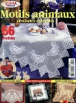 thumbs 194051obe5swbb42s5ww04 Motif animaux crochetes et brodes №32 2005
