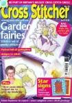 thumbs 97938003 crossstitcher 082  00  Cross Stitcher №82 1999