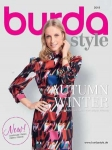 thumbs a8986aab2283 Burda Style Katalog   Autumn/Winter 2018 2019