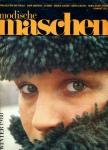 thumbs 0 Modische Maschen №3 1980