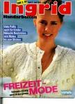 thumbs 009 0 Ingrid №№3,4,7,9,10 1982