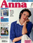thumbs 00 3 Anna  №6 1994