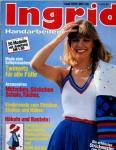 thumbs 01 1 Журнал по вязанию Ingrid №7 1979